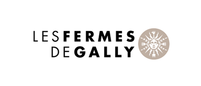 Fermes de Gally