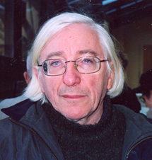 Jean-Paul Gourévitch